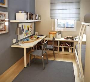 30, Small, Bedroom, Interior, Designs, Created, To, Enlargen, Your