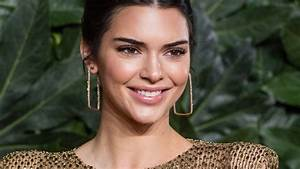 What the List of Highest Paid Models Says About Racism in ...