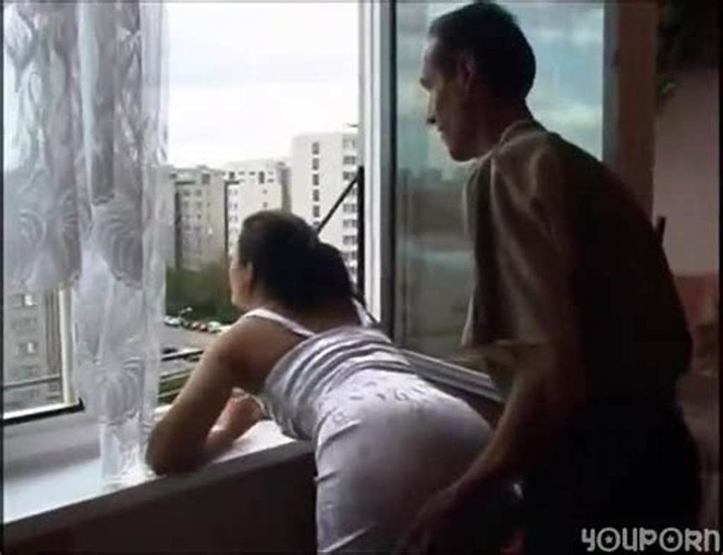 #Dad #And #Daughter #Anal