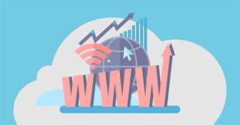 Uporaba interneta na nekaterih trgih večja za polovico - iPROM