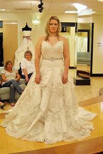 country short wedding dresses stores atlantaga styles of With wedding dress stores in atlanta