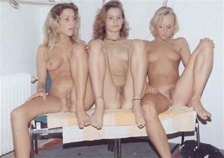 Boards Teen Bbs Nude
