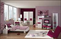 teen room decor Teenage Room Designs