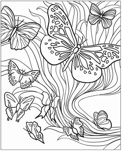 Coloring Pages Teen Teens