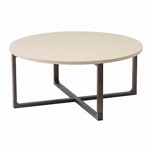 Rissna Tavolino