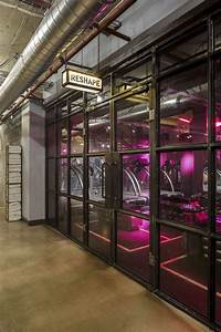 Fitnessstudio Zu Hause : 1rebel boutique gym in london by studio c102 gym pinterest fitnessstudio studio und fitness ~ Indierocktalk.com Haus und Dekorationen