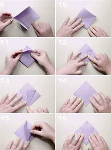 Geld Falten Blume Rose Anleitung : rose falten origami my blog ~ Lizthompson.info Haus und Dekorationen