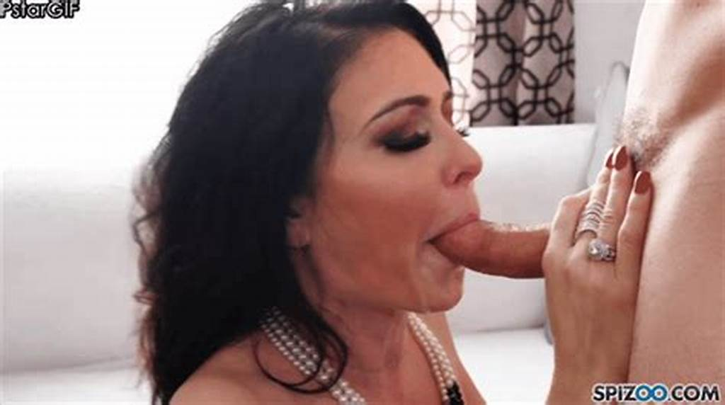 #Busty #Milf #Jessica #Jaymes #Is #Back #For #More #Cock
