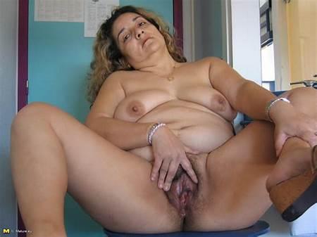 Mature Teen Free Nude
