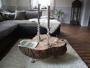 Basteln Mit Baumscheiben : basteln mit baumscheiben mit baumscheiben deko ~ Watch28wear.com Haus und Dekorationen