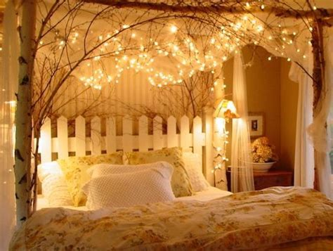 femmes de chambre stunning chambres romantiques gallery seiunkel us