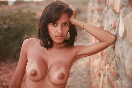 Grils Nude Teenage
