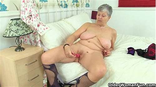 Samanta English Teen Aunty Moglie #Best #Of #British #Grannies #Aunty #Trisha, #Samantha #And