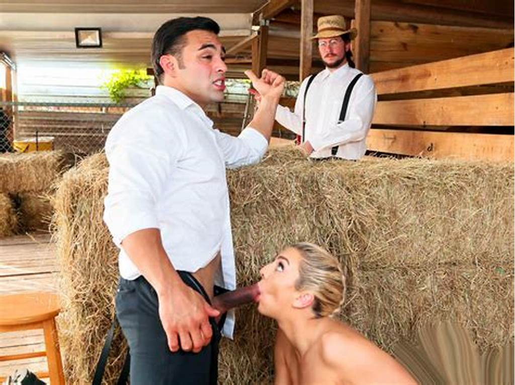 #Showing #Xxx #Images #For #Amish #Girl #Fucked #Xxx