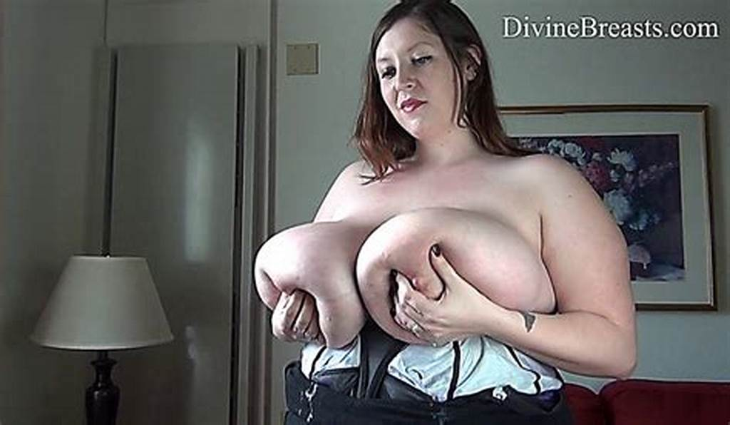 #Free #Milk #Filled #Boob #Pictures