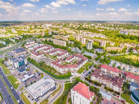 Jak już wspomnieliśmy podatek katastralny jest podatkiem pobieranym od wartości nieruchomości. Podatek katastralny w Polsce   Blog ListaPrzetargow.pl