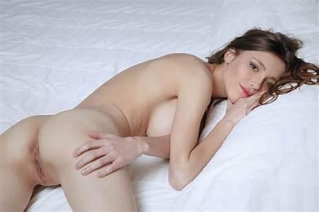 Teenagers Classy Nude