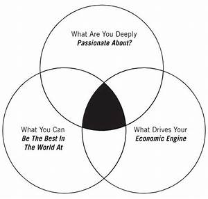 The Truth About Ikigai  Definitions  Diagrams  U0026 Myths