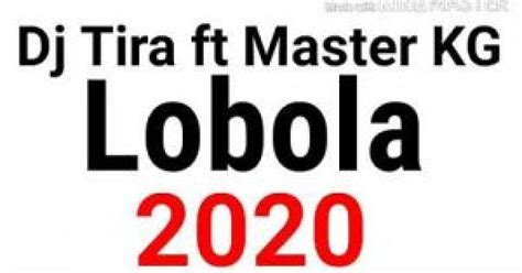 Villager sa | ngomamusik.com download mp3, mp3 download, baixar audio, nova, musica, 2020, novidades. Baxar Musiuca Makhadzi / Master Kg Feat Makhadzi Tshikwama ...