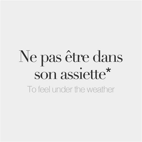 Pin by Cassia on FRANÇAIS   Basic french words, French ...
