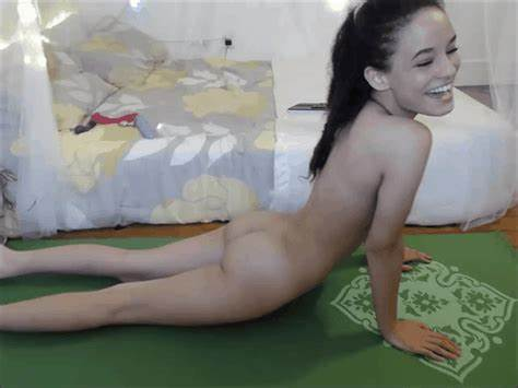 Webcam Heavy Miss Porn