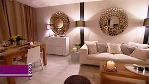 comment meubler un petit salon comment meubler un petit With awesome comment meubler un salon carre 3 optimiser un petit salon quelques idees utiles pour bien