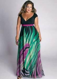 Robe Pour Femme Ronde : robe de fiancaille pour femme ronde ~ Nature-et-papiers.com Idées de Décoration
