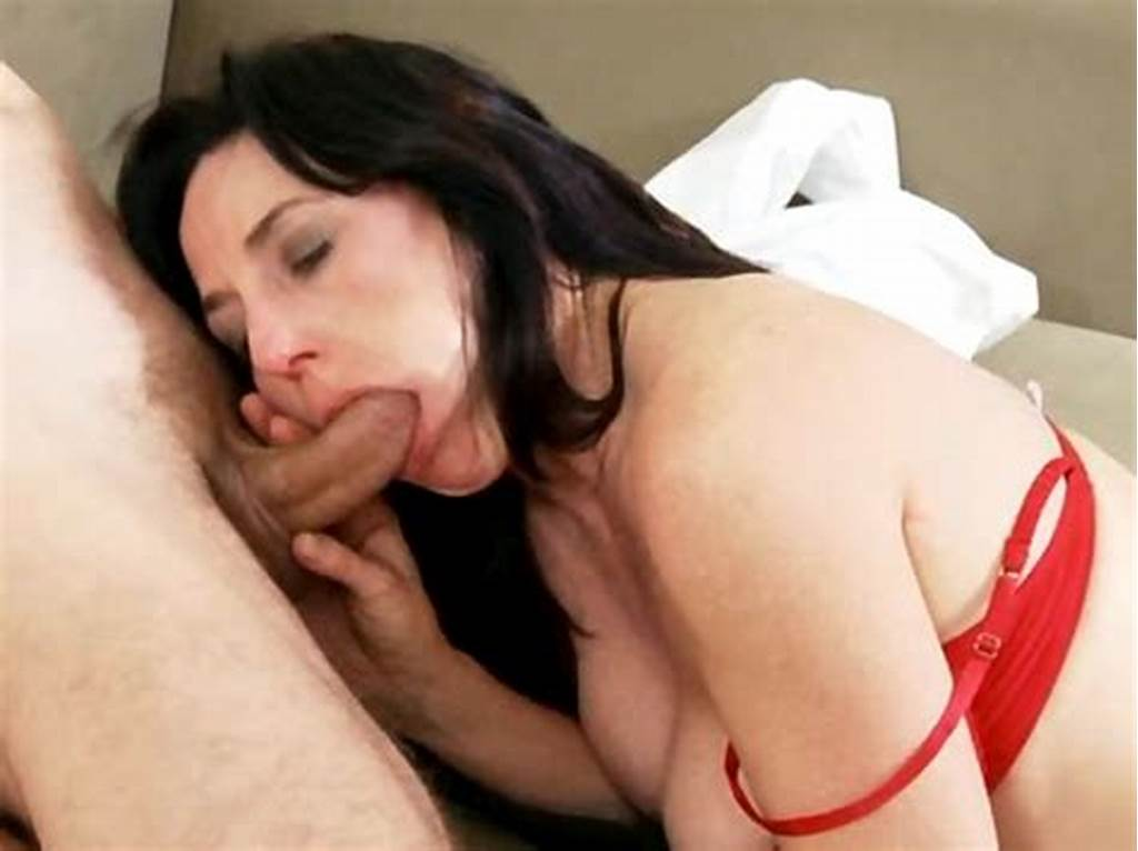 #Horny #Amateur #Cougar #Sucking #Cock #And #Fucked #Hard