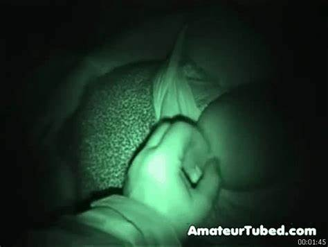 Amateur Night Vision Fucks