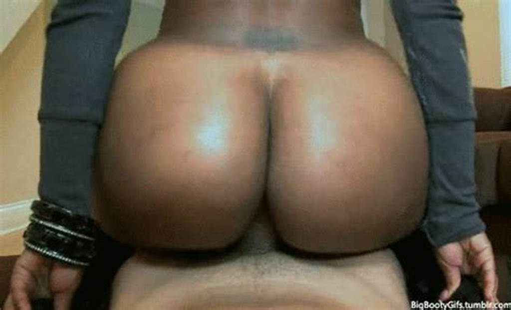 #Dark #Skinned #Ebony #Hops #On #White #Cock #Pov