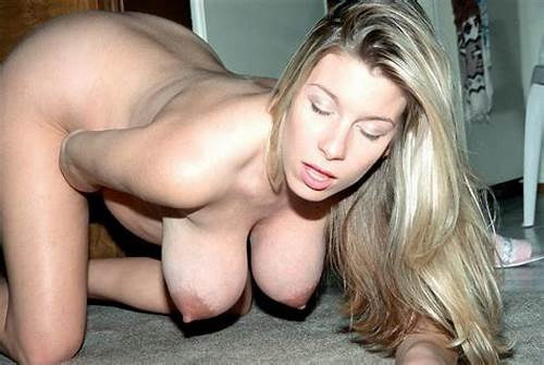 Fucking big tits doggie style Mom Titty Having Doggy Style Big Fine Throating Free Porn