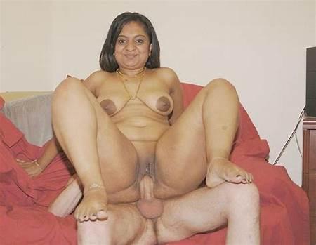 Girls Indian Teens Nude