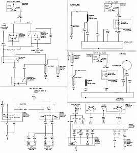 Ford E4od Transmission Wiring Harnes Diagram