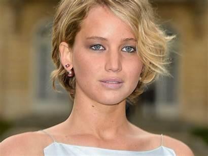 Nude Hacked Celebrities Naked Leak Jennifer Lawrence