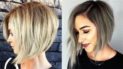 bob hairstyle  women   vidal sassoon bob