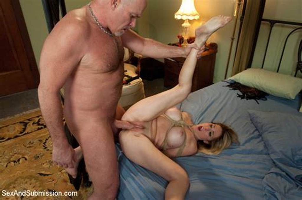 #Mark #Davis #In #Sexandsubmission #The #Curious #Maid #January #27