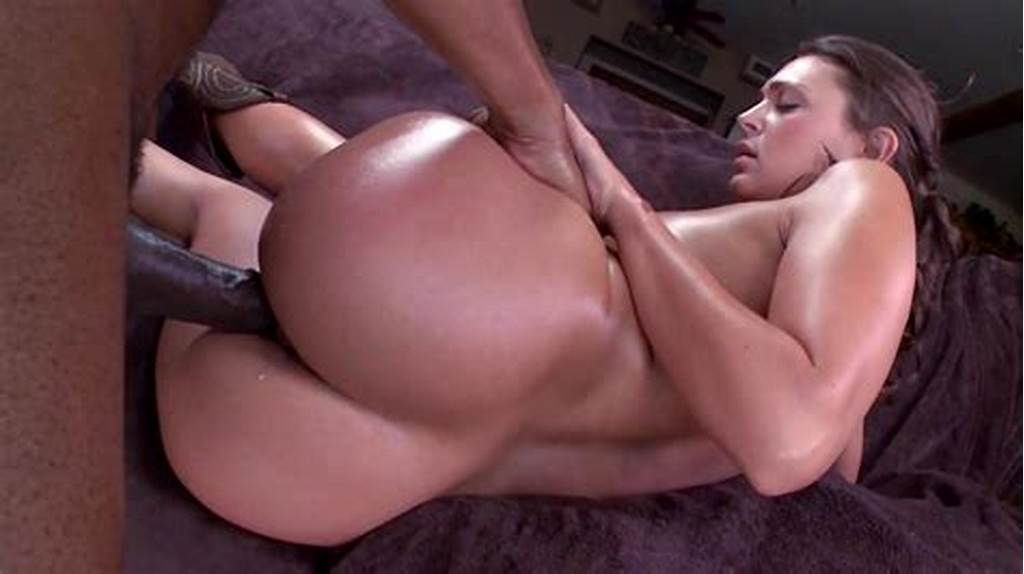 #Big #Ass #Babe #Likes #Big #Black #Dick #Movie