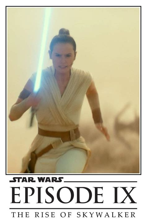 Skywalker kora 2019 teljes film online magyarul a túlélő ellenállás ismét az első renddel találja szembe magát, miközben rey, finn és poe dameron útja folytatódik. Star Wars Teljes Film Videa - Star Wars Episode IX MAGYAR - Videa - Lesz ingyenes élo film star ...