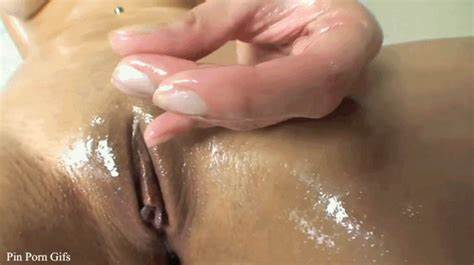 Spanish Bald Masturbation Closeup close