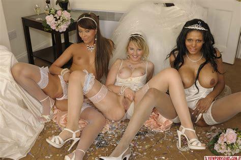 <a href='http://ww4.viewpornstars.com/gallery37/Lesbian-Sluts-pics-vp/'' target='_blank'> Sexy Lesbians Pictures @ Viewpornstars.com</a>