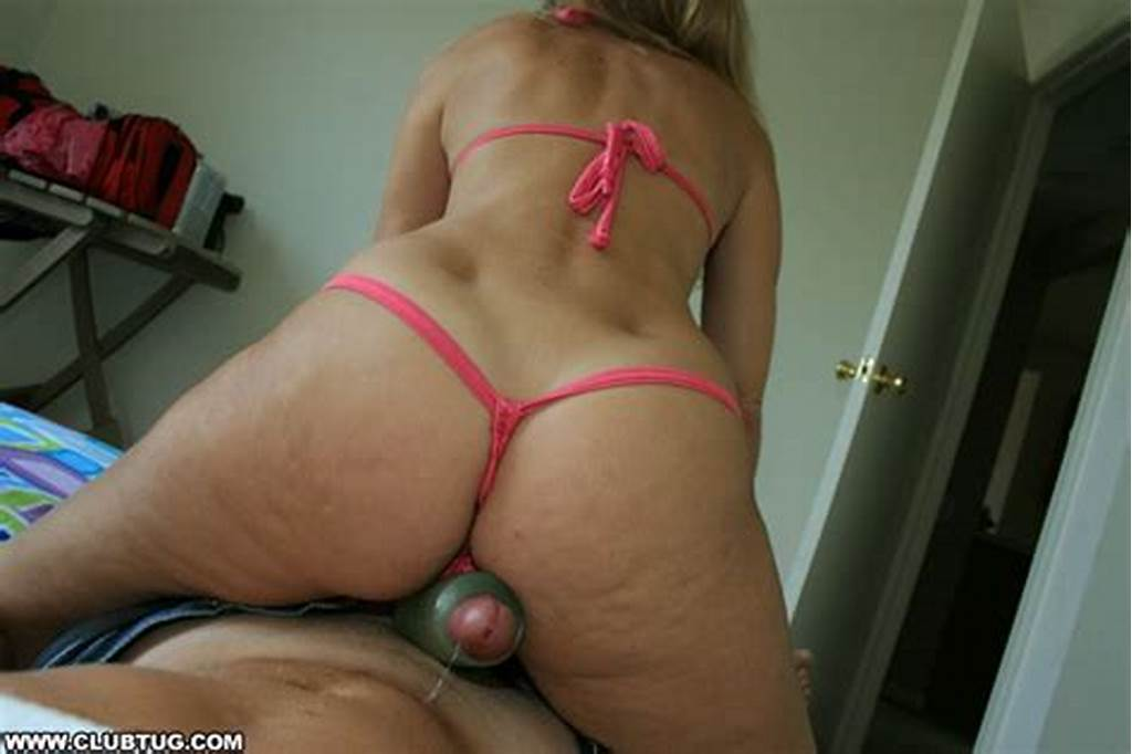 #Smoking #Hot #Blonde #Milf #With #Petite #Butt #Giving #A #Great
