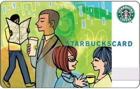 Check spelling or type a new query. DTS Deals: EXPIRED: $5 For $10 Starbucks Gift Card