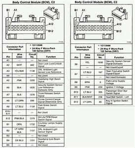 1992 Pontiac Grand Prix Engine Diagram