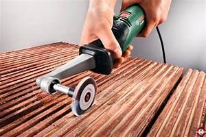 Bosch Prr 250 Es : ponceuse multifonction bosch prr 250 es zone outillage ~ Dailycaller-alerts.com Idées de Décoration