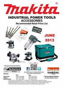 Pdf Manual For Makita Other Tw0200 Impact Wrench
