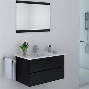 meuble salle de bain pas cher ikea awesome de maison With meuble salle de bain pas cher ikea