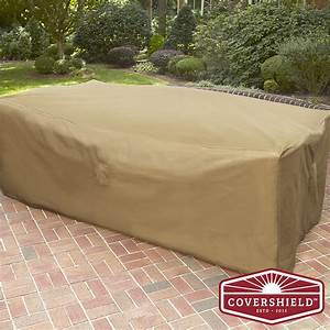 Outdoor sofa set covers wwwenergywardennet for Garden furniture covers australia