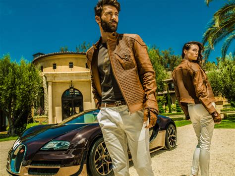 In your country our collection is available at your local bugatti retailer. + LIFESTYLE: Bugatti Capsule Collection by Giorgio Armani - BGEI.CO