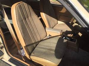 1981 Chevy Citation X11 V6 4speed Manual