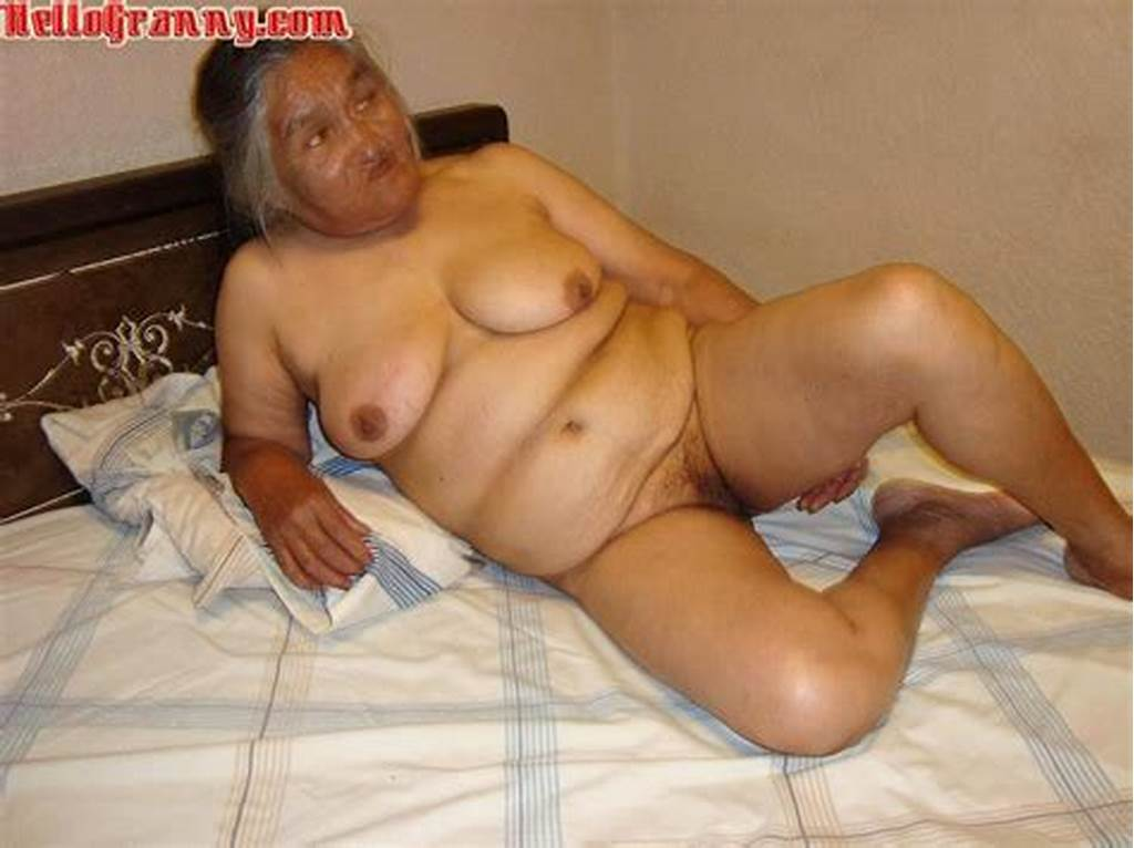 #Big #Granny #Sucks #Ancient #Latina #Fast #Flannel
